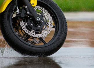 Motocykle o pojemności 125 ccm