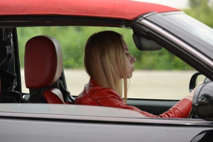 Najlepsze samochody dla kobiet