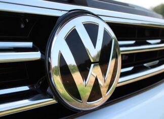 Dealerzy VW w Poznaniu